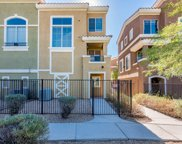 22125 N 29th Avenue Unit #161, Phoenix image