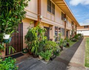 1130 Hoola Place Unit 3D, Pearl City image