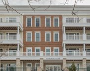 525 BELMONT BAY DRIVE Unit #407, Woodbridge image