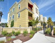 4700 Norris Canyon Rd Unit 103, San Ramon image