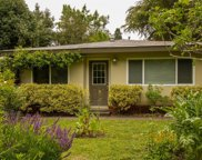 16600 Center Way, Guerneville image