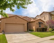 2180  Pistachio Way, Roseville image