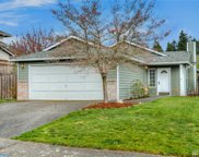 27726 214th Ave SE, Maple Valley image