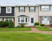 19753 Hayes Crt, Northville image