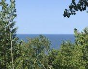 W Whitefish Bay Rd, Sturgeon Bay image