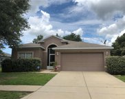 505 Maple Pointe Drive, Seffner image