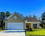 48 Groveview Avenue, Bluffton image
