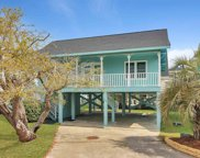 149 Easy St., Murrells Inlet image