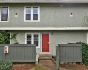 5027 Country Club Drive, Rohnert Park image