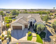 16487 W Wilshire Drive, Goodyear image