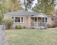 2210 58th  Street, Indianapolis image