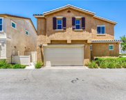 27459 Spruce Court, Saugus image