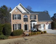 1017 Crooked Creek Court SE, Mableton image
