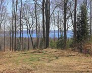 7825 Lindy Lane Unit 10, Harbor Springs image
