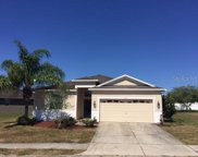 4380 Stoney River Drive, Mulberry image