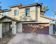 8324 Wildwood Glen Drive, Las Vegas image