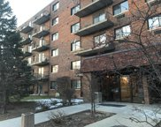 500 Manda Lane Unit 319, Wheeling image