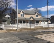 63 Westend Ave, Freeport image