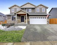 28523 75th Dr NW, Stanwood image