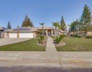 10910 Cilantro, Bakersfield image