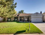 1312 East Dry Creek Place, Centennial image