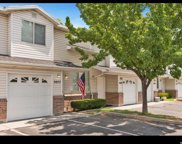 3077 S Springside Ct W, West Valley City image