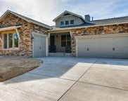16450 Mountain Mist Drive, Monument image
