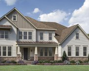 1664 Grand Meadow   Drive, Gambrills image