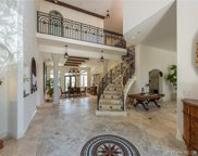 58 La Gorce Cir, Miami Beach image