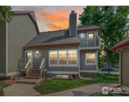 2828 Silverplume Dr Unit G3, Fort Collins image