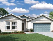 4503 Lindever Lane, Palmetto image