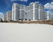 161 Seawatch Dr Unit 1006 S, North Myrtle Beach image