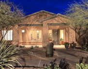 5797 E Hedgehog Place, Scottsdale image