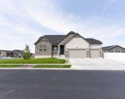 554 W Christopher St N, Stansbury Park image