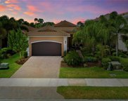 11619 Meadowrun Cir, Fort Myers image