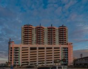 3500 N Ocean Blvd Unit 1002, North Myrtle Beach image
