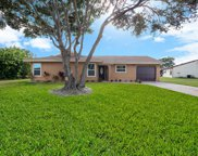 1610 SE Burning Lane, Port Saint Lucie image