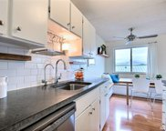 6110 24th Ave NW Unit 201, Seattle image