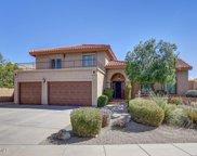14227 N 57th Way, Scottsdale image
