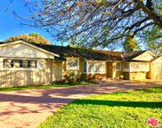 8546 Hatillo Avenue, Winnetka image
