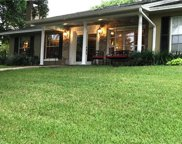 1210 Overlook Drive, Mount Dora image
