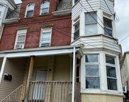366 Summer Ave, Newark City image