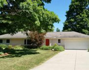 1215 Meadowbrook Drive, Lafayette image