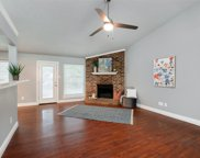 510 Sage Lane, Euless image