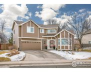 1420 Stonehaven Ave, Broomfield image