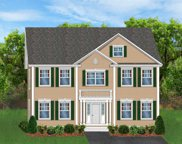 4 Phillips Brook Road Unit #Lot #107, Londonderry image