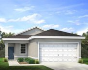 8820 Swell Brooks Ct, North Fort Myers image