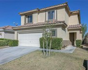 216 HICKORY HEIGHTS Avenue, Las Vegas image
