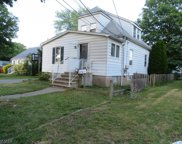 22 WESTEND AVE, Little Falls Twp. image