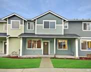 8312 175th St Ct E Unit Lot27, Puyallup image